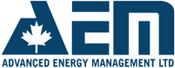 Advanced Energy Management Ltd.